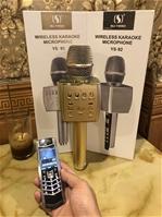 Micro Karaoke Bluetooth SU-YOSD YS-93