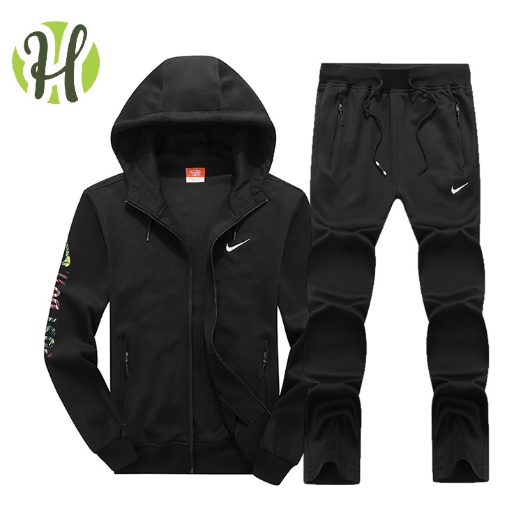 Bộ nỉ Nike Just Do It